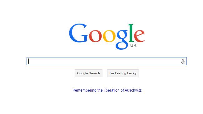 google-auch